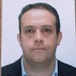 José R.