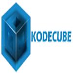 Kodecube K.