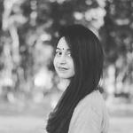 Dipti Rani's avatar
