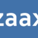 ZAAX Consulting PLC's avatar