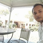 Jyandeep P.