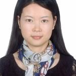 Huiyun C.