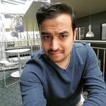 Jibran Ghani