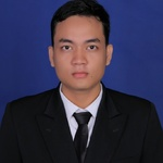 PT ILMU DATA INDONESIA