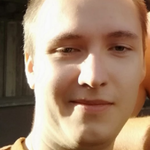 Vadim B.'s avatar