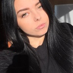 Daniela N.'s avatar