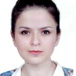 Ami S.'s avatar
