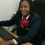 Beatrice Kimani