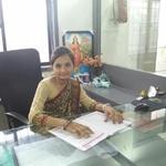 Dharmishtha R.
