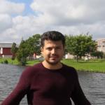 Babak K.'s avatar