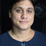 Romnie A.'s avatar