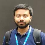 Santanu Kumar