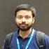 Santanu Kumar P.