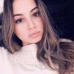Bleona Cenko