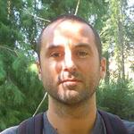 Riccardo N.