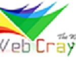WebCrayons Biz ..