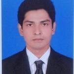 Rasadul I.'s avatar