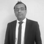 Lapas C.'s avatar
