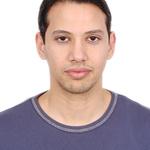 Kazim S.'s avatar