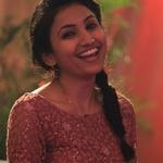 Sajitha N.'s avatar