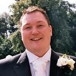 Colin S.'s avatar