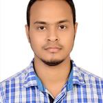 DINESH BHOI