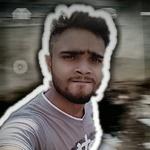 MD Kawsar