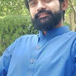 Hafiz Awais S.