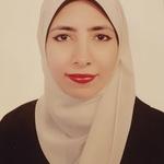 Hadeel M.'s avatar