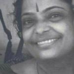 Sukanya A.