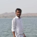 Yuvraj Lobhi