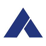 ARSU Design M.