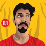 Noman's avatar