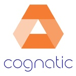 Cognatic Limited