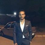 Mouad Doumer