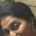 Nasrin S