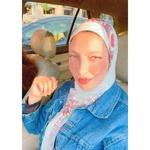 Israa I.'s avatar