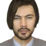 Mohammad ali K.
