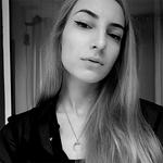 Cristina D.'s avatar