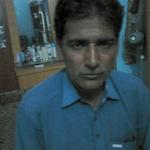 Wahid B.