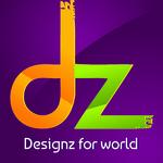 DesignZ F.
