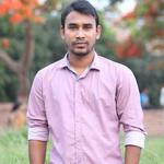 MD. MAHMUDUR