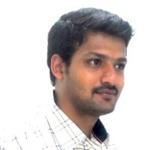 Karthikrdy@live.com K.