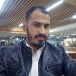 Muhammad S.'s avatar