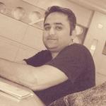 Malik Waqas A.