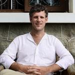 Mark R.'s avatar
