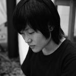 Han Nguyen