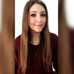 Xhensila B.'s avatar