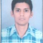 Vimal Kumar Y.