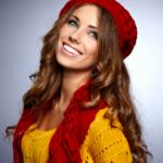 Floribeth's avatar